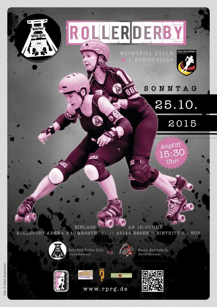 RPRG-Plakat_DINA3_2015-10-25_fb