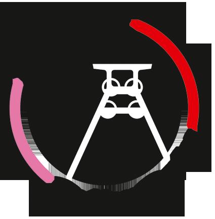 RuhrPott-Roller-Derby-Logo_on-light-bg_web