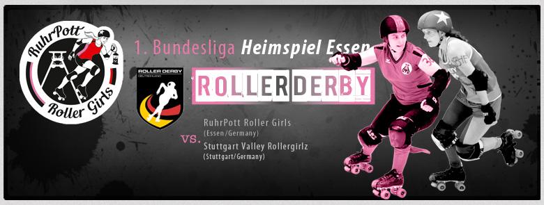 RPRG_Rollderderby_Heimspiel_24-09-2016