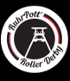 RuhrPott Roller Girls
