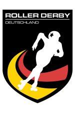 Roller Derby Bundesliga
